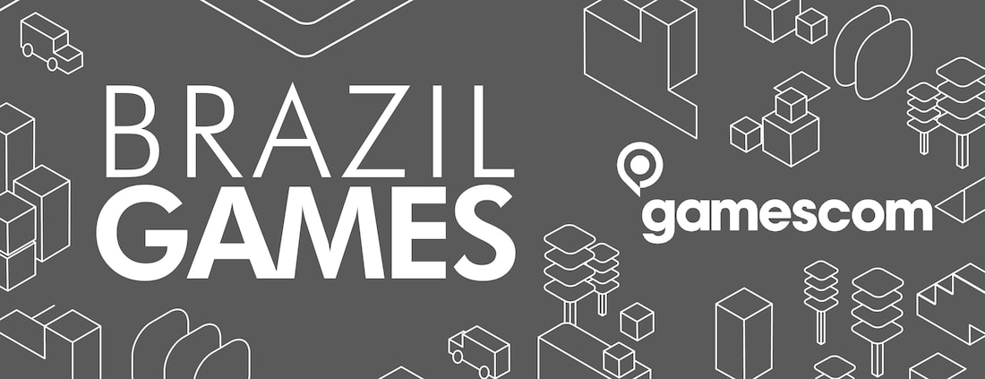 Brazil Games Export Program - Our Actions