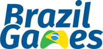 Brazil Games Export Program